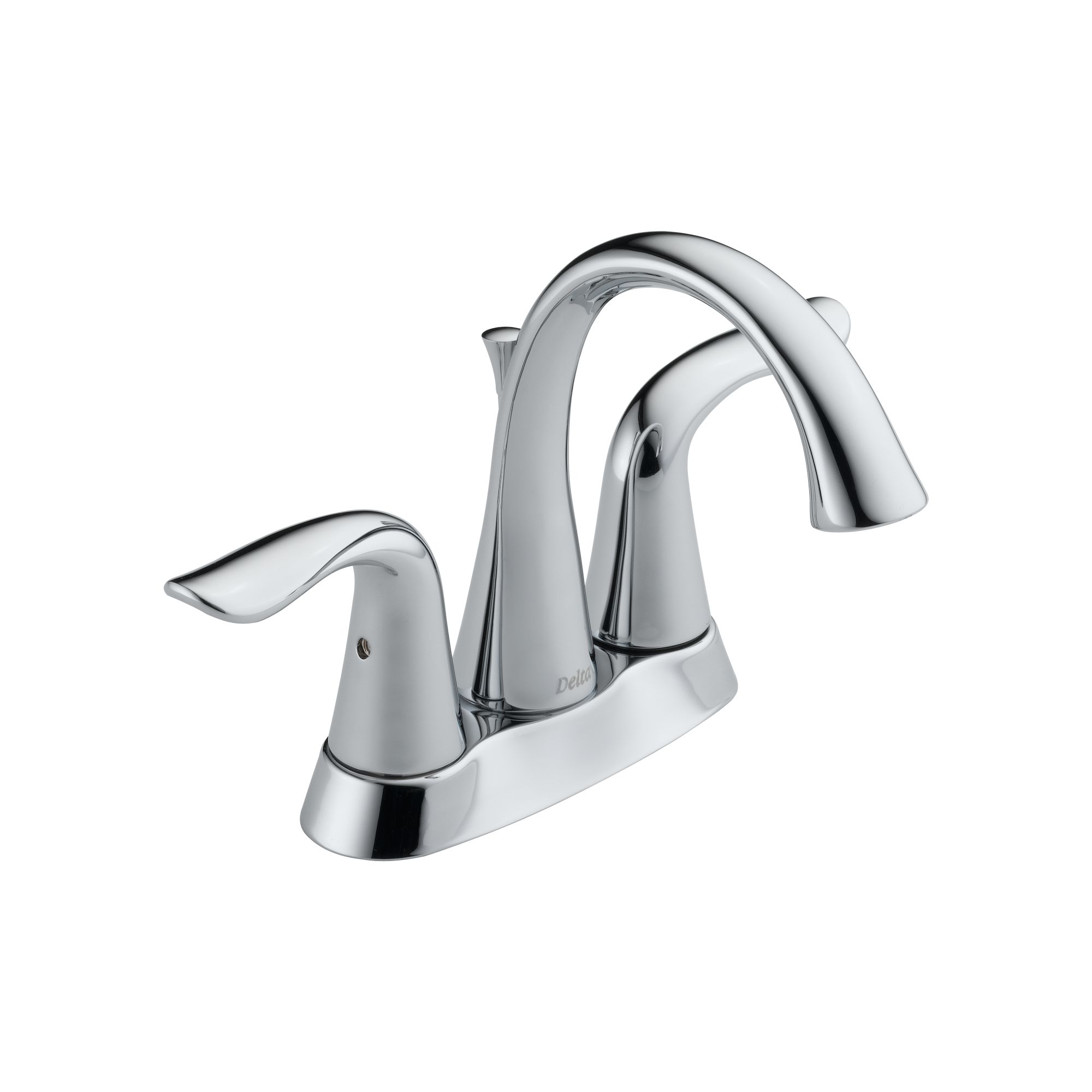 new trends kitchen decor bathroom images moen faucets replacement kohler sink faucet delta of parts bathtub grohe best